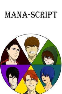 Mana-Script
