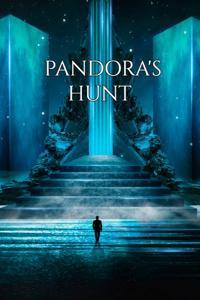Pandora's Hunt