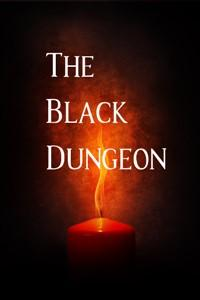The Black Dungeon
