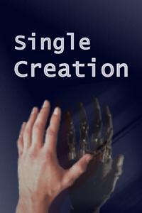 Single Creation