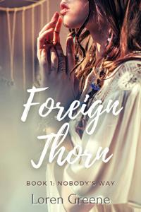 Foreign Thorn