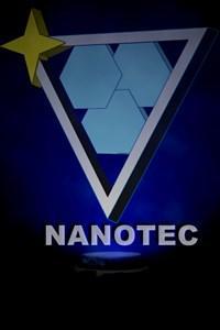 NanoTec: Flight to a Distant Star