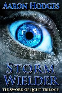 Stormwielder