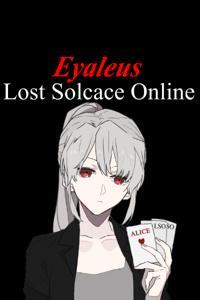 Elayeus: Lost Solace Online