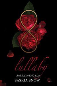 Lullaby (Fable Saga Book 2)
