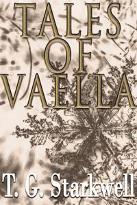 Tales of Vaella