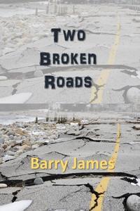 Two Broken Roads