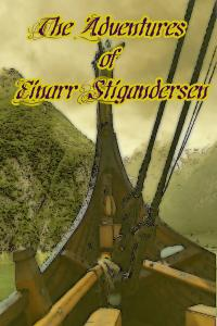 The Adventures of Einarr Stigandersen
