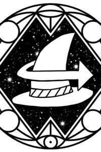 Wizard Space Program