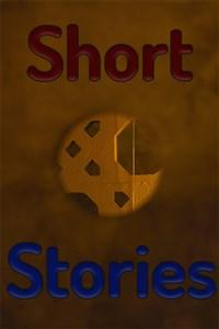Don't Put All Of Your Short Stories In One Basket