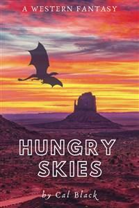 Hungry Skies