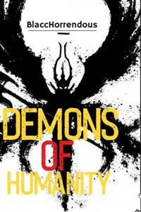 Demons of Humanity