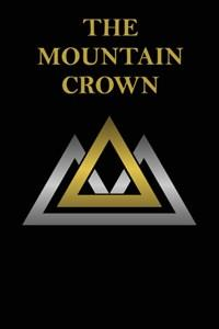 The Mountain Crown