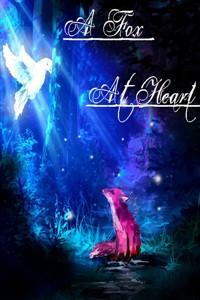 A Fox at Heart