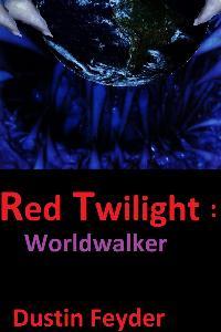 Red Twilight Worldwalker