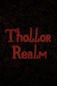 Thollor Realm