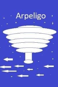 Arpeligo