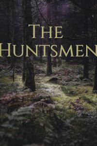 The Huntsmen
