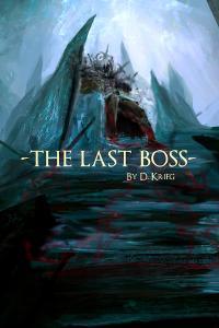 The Last Boss