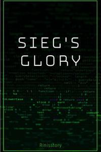 Sieg's Glory