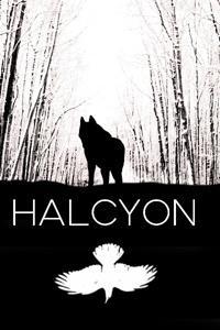 HALCYON: Wolf vs Raven - A Grimdark / Gamelit Story