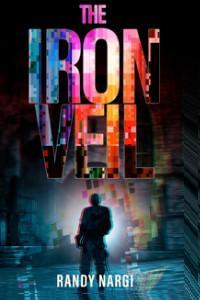 The Iron Veil