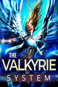 The Valkyrie System