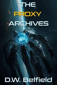 The Proxy Archives