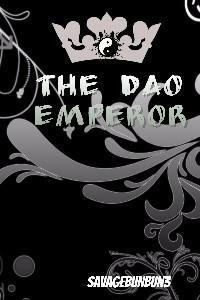The Dao Emperor
