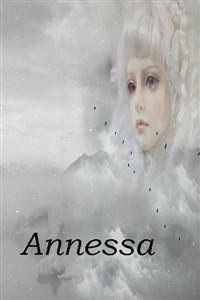 Anessa