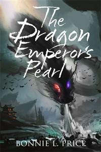 The Dragon Emperor's Pearl