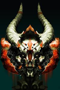 Blood Virtuoso: a goblin story