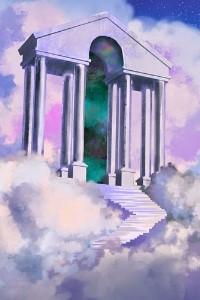 Sky Dungeon