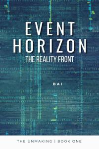 Event Horizon - The Reality Front