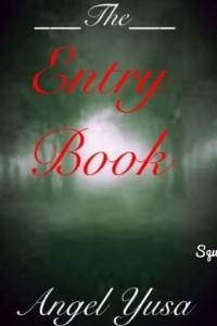The Entry Book