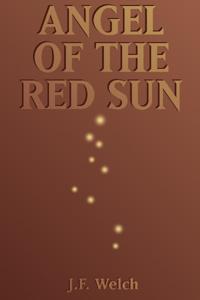 Angel of the Red Sun