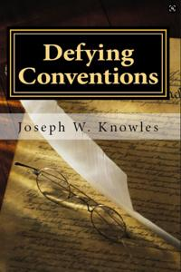 Defying Conventions