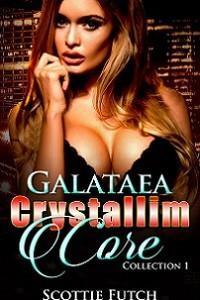 Galataea Crystallim: Redux