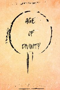 Age of Divinity - Unleased