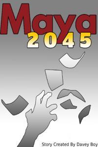 Maya 2045