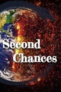 Second Chances: The Cursed Ring