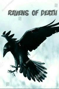 Ravens of Death