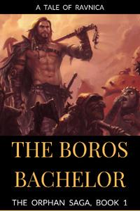 The Boros Bachelor